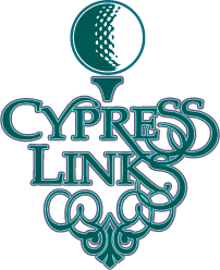 Cypress Links Logo